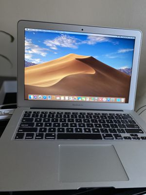 MacBook Air for Sale in Vallejo, CA