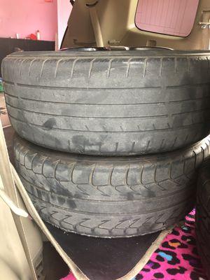 Enkei wheels for Sale in Salt Lake City, UT