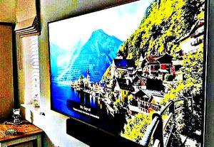 FREE Smart TV - LG for Sale in Bernville, PA