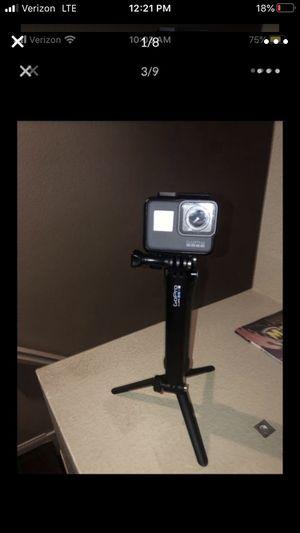 GoPro hero 5 for Sale in Chula Vista, CA