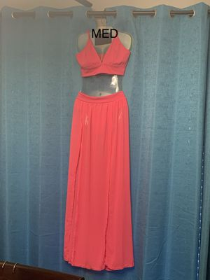 Maxi two piece swimsuit for Sale in Simpsonville, SC