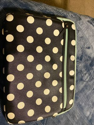 Laptop case for Sale in Pasco, WA