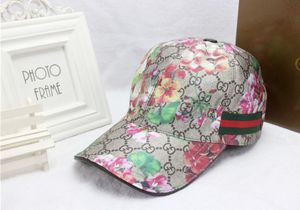 Gucci Hat for Sale in Gulfport, MS