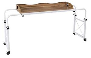 Overhead table for Sale in Upland, CA