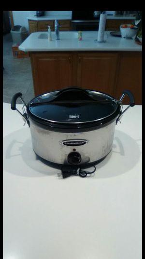 Crock-Pot for Sale in Apopka, FL