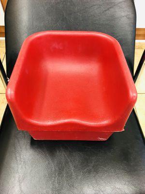 Salon Child Booster Seat for Sale in Tustin, CA