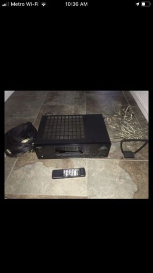 Receiver for Sale in Pembroke Pines, FL