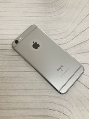 IPhone 6s (16 GB) Excellent Condition With Warranty for Sale in Cambridge, MA