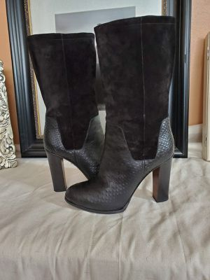 Vince Vero Cuoio Boots for Sale in Miami, FL