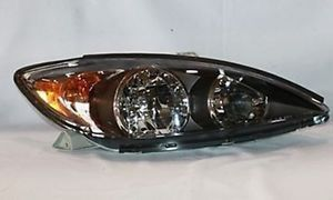 02-06 Toyota Camry SE Headlights *BrandNew* for Sale in Kettering, MD