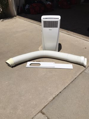 Portable AC unit for Sale in Clovis, CA