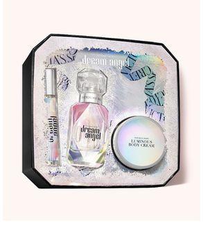 Victoria's Secret perfume sets for Sale in Palmdale, CA