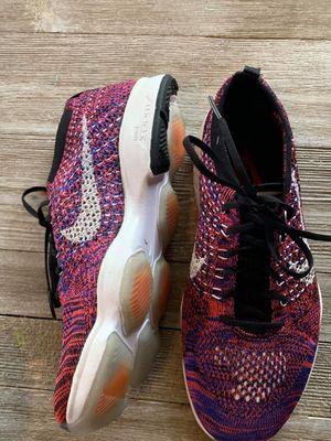 Nike Zoom, Women's Shoes for Sale in Henderson, NV