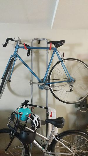 Shimano road bike for Sale in Portland, OR