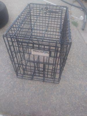 Pet cage for Sale in Lodi, CA