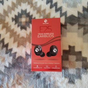 Raycon E25 True Wireless Earbuds for Sale in Surprise, AZ