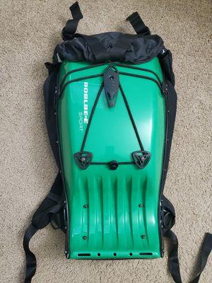 Boblbee 25L sport hardshell backpack for Sale in Beaverton, OR
