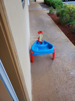 Sand pit -free for Sale in Boca Raton, FL