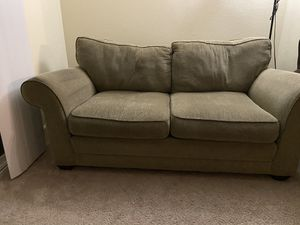 Armchair for Sale in Renton, WA