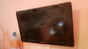 42 inch Phillip's TV with Dolby Sound for Sale in Weehawken, NJ