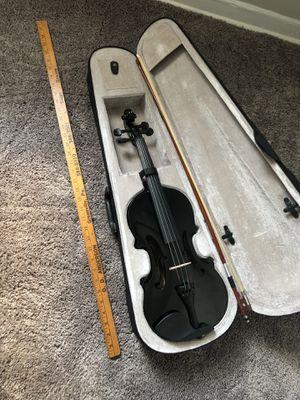 Sucky Violin (Please Read Description) for Sale in Glen Burnie, MD