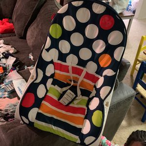 Baby Vibrating Seat for Sale in Hyattsville, MD