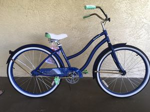 BRAND NEW BEACH CRUISERS 26 INCH for Sale in Palm Harbor, FL