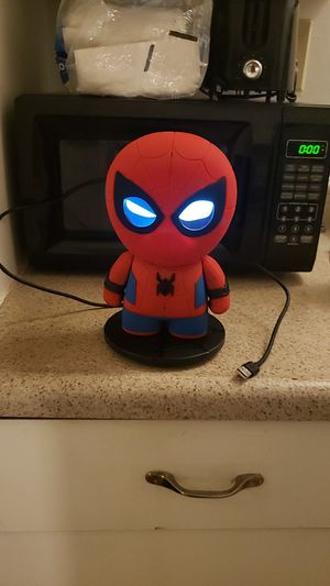 Spider Man sphero for Sale in Palo Alto, CA