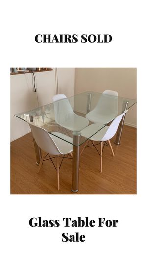 Dining table for Sale in San Gabriel, CA