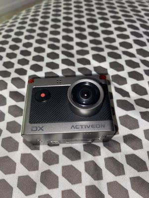 Activeon - DX (GoPro) READ DESCRIPTION for Sale in Kissimmee, FL