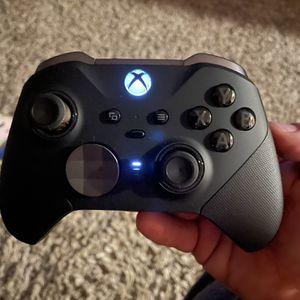 Xbox Elite Controller Series 2 for Sale in East Haddam, CT