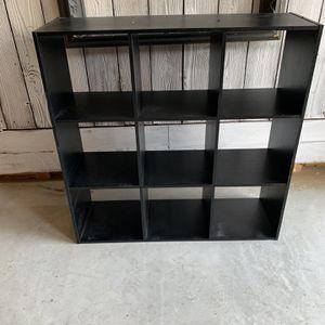 Closet Organizer for Sale in Crosby, TX