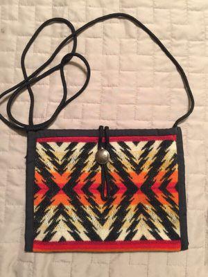 Native American handbag for Sale in Scottsdale, AZ