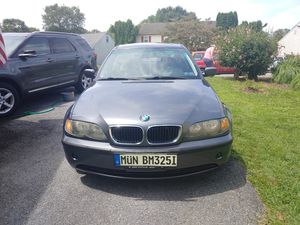 Bmw 325i for Sale in Lancaster, PA
