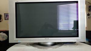 Used Panasonic tv for Sale in Fresno, CA
