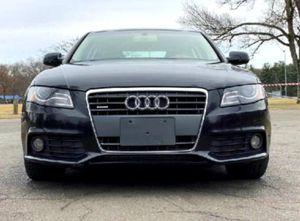 12 Audi A4 Good tires for Sale in Baton Rouge, LA