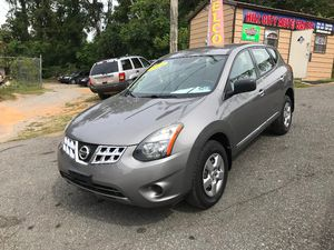 2014 Nissan Rogue Select (*$500 Instant Rebate off Asking Price) for Sale in Lynchburg, VA