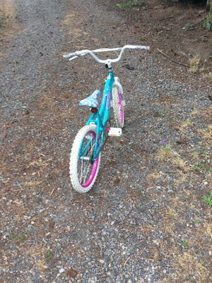 Girl bike for Sale in Portland, OR