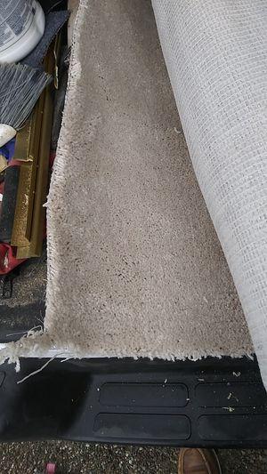 Carpeta for Sale in Hayward, CA