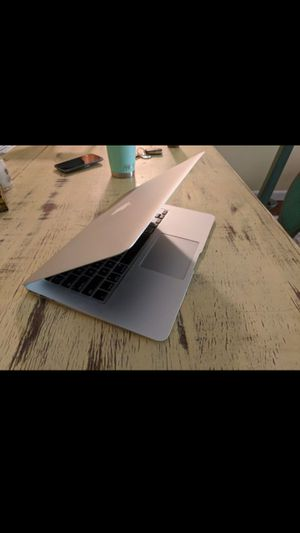 Mac Book Air for Sale in Natick, MA