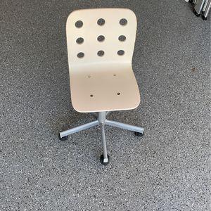 Kids IKEA Chair for Sale in Chula Vista, CA