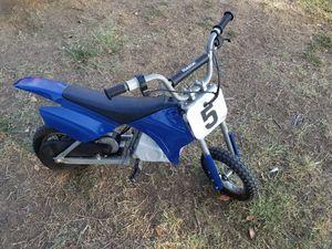 Razor mx350 for Sale in Stockton, CA