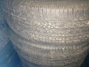 New Tires for Sale in Pittsburgh, PA