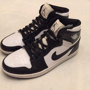 Nike Air Jordan's for Sale in Dallas, GA