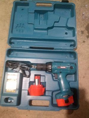 Makita drill for Sale in Cicero, IL