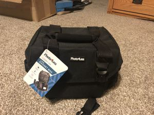 Brand new Photo 4 Less for Sale in Chandler, AZ