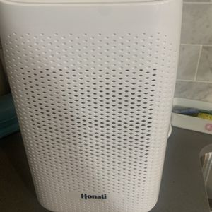 Dehumidifier for Sale in Sicklerville, NJ