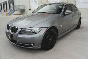 2011 BMW 3 Series for Sale in Gardena, CA