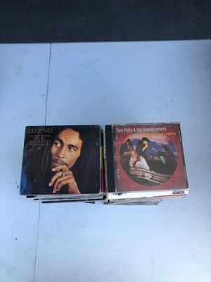 Cd's for Sale in Winter Haven, FL