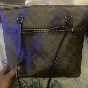 Coach Purse for Sale in Hartford, CT